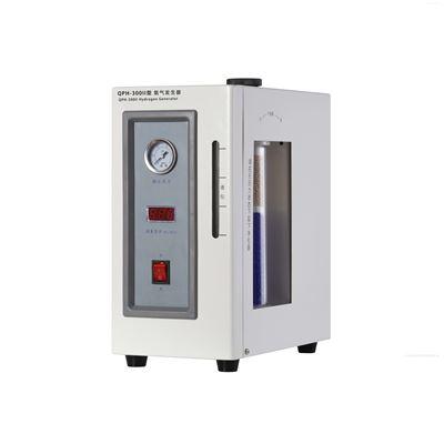 QPN-700 II 型上海氮气发生器