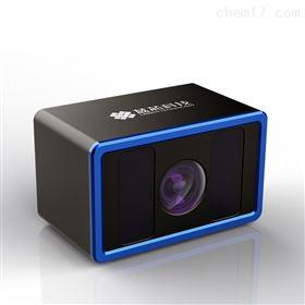 自主視覺避障相機