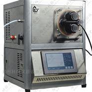 濕敏材料電學信號測試溫濕度傳感器