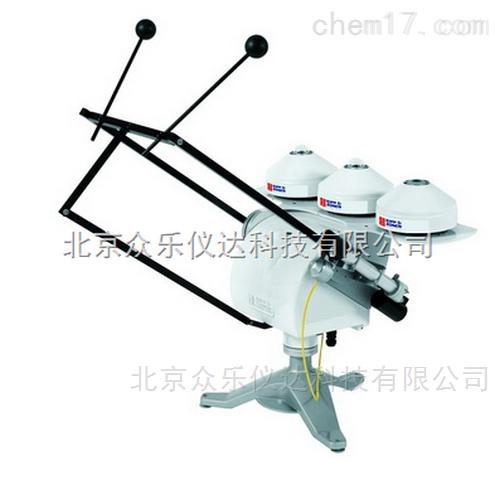 太陽運行軌跡追蹤系統
