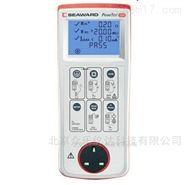 电气规格测量仪