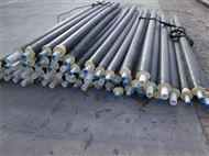 160PPR温泉保温管的生产厂家