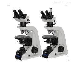 帝伦TL-2900M数码简易偏光显微镜