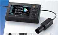 色彩分析仪CA-410