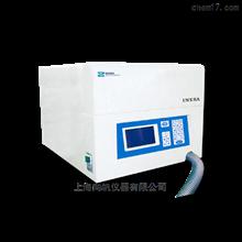 GA3202原子吸收分光光度计 重要配套 石墨炉