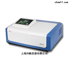 L3氯离子检测仪