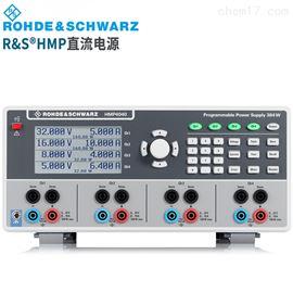 RS罗德与施瓦茨HMP4030/HMP4040直流电源