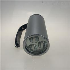 海洋王-RJW7101A/LT-手提式防爆探照灯