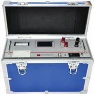 变压器直流电阻测试仪制造商