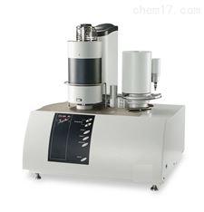 同步热分析仪F3