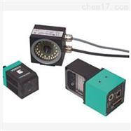 NBN4-F29-E0P+F传感器电感式接近开关