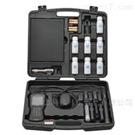 WQ-330PCD-S日本horiba现场型多位数字电导率/DO设定