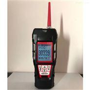 日本理研VOC氣體檢測儀正規代理商