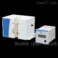日本horiba非接触式化学浓度监测仪CS-900