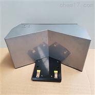 24V15A AGV智能充电站