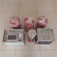 串联谐振耐压实验装置制造商