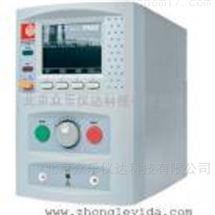 SEAWARD 公司 HAL104 安規綜合測試儀