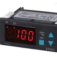 CAL ET2411-110-08CAL温控器CAL温度控制器电流监测CAL恒温器