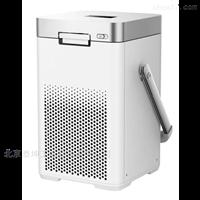TK01L86-70℃车载移动生物疫苗冰箱