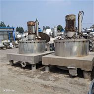 GB-1200本公司常年收购二手废旧工厂 三足离心机