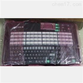 AIP826-2键盘AIP830-101日本横河YOKOGAWA