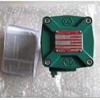NF WSNF美国阿斯卡ASCO防爆电磁阀报价