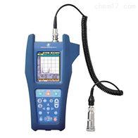 理音VA-12振动测量仪