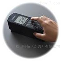 日本horiba手持式光泽度检查仪IG-340