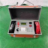 GY开关回路电阻测试仪
