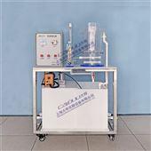 DYG271铁碳微电解实验装置,水污染