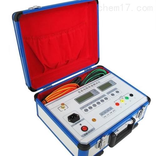 优质变压器直流电阻测试仪制造商
