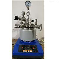 WGSA-300不銹鋼微型反應釜