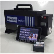 机动车Handset-Gas汽车尾气分析仪