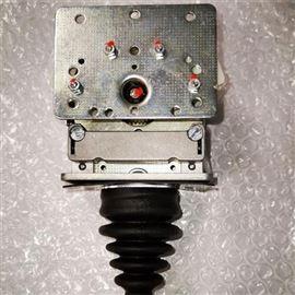 GESSMANN控制手柄V64.1RMN-02RP-A050P444