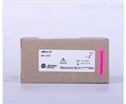 貝克曼A63881 核酸純化kit