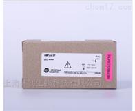 贝克曼A63881 核酸纯化kit