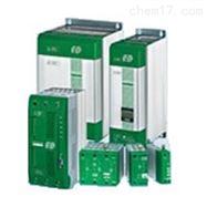 CD3000M-1PH英國WEST調功器