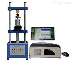 ZT-CP-200A全自动插拔力试验机