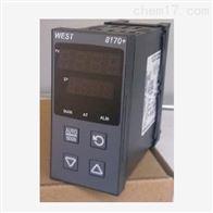 KS98-2WEST温控器