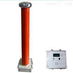 电容分压器