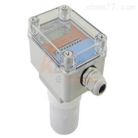 LUD10系列高压超声波液位计