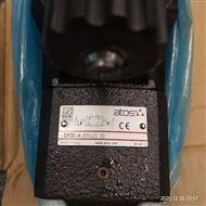 DHRZE-P1-012/25 10意大利阿托斯ATOS比例閥