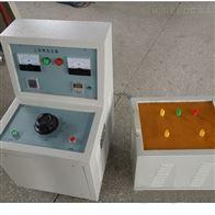 长春市感应电压三倍频发生器