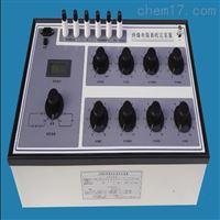 GZX92E型绝缘电阻表检定装置