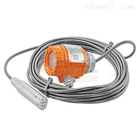 LV50系列投入静压液位变送器进口液位计