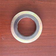 苍山DN200内环金属环形缠绕垫片厂家报价