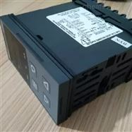 MLC9000英國WEST過程控制器