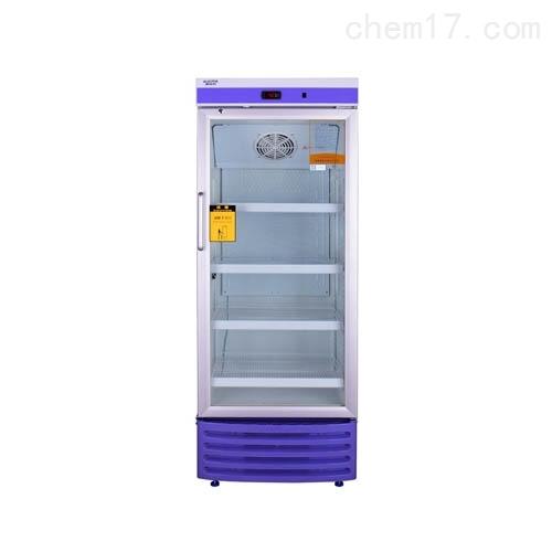 样品冷藏箱YC-100