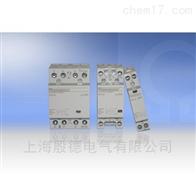 接触器K0-05D00-22奥地利BENEDICT接触器、断路器、继电器