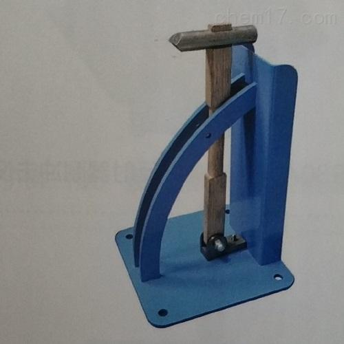 钢构件镀锌层附着性测定仪
